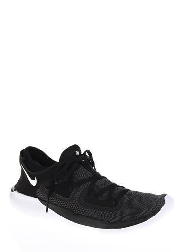 Nike Flex Siyah